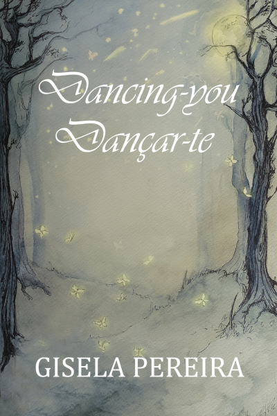 Dancing-you  Dançar-te